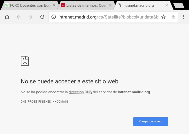 Screenshot_20170620-205500.jpg