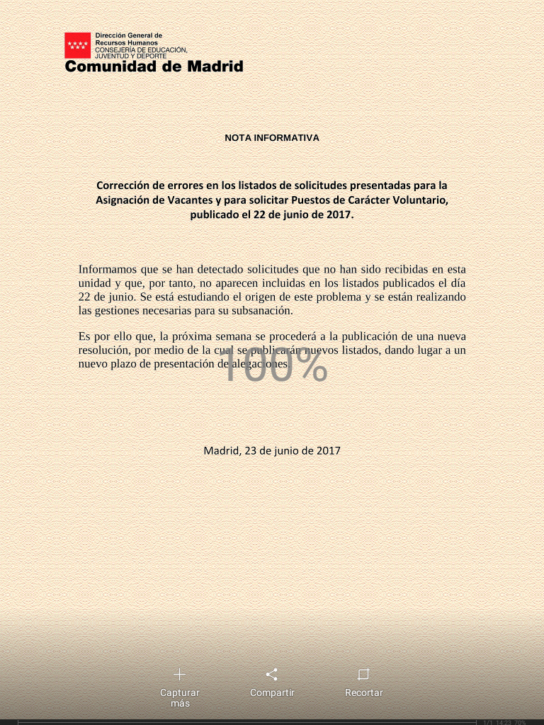 Screenshot_20170623-142323.png